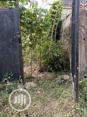 Plot of Land at Magboro Ogun State   Land & Plots For Sale for sale in Ogun State, Obafemi-Owode