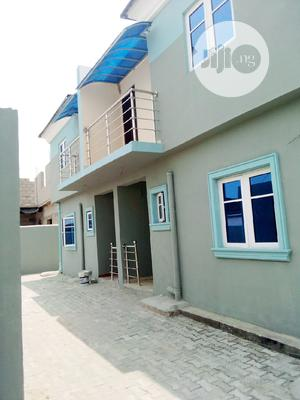 Decent 4 Bedroom Duplex for Rent at Awoyaya Ajah   Houses & Apartments For Rent for sale in Ibeju, Awoyaya