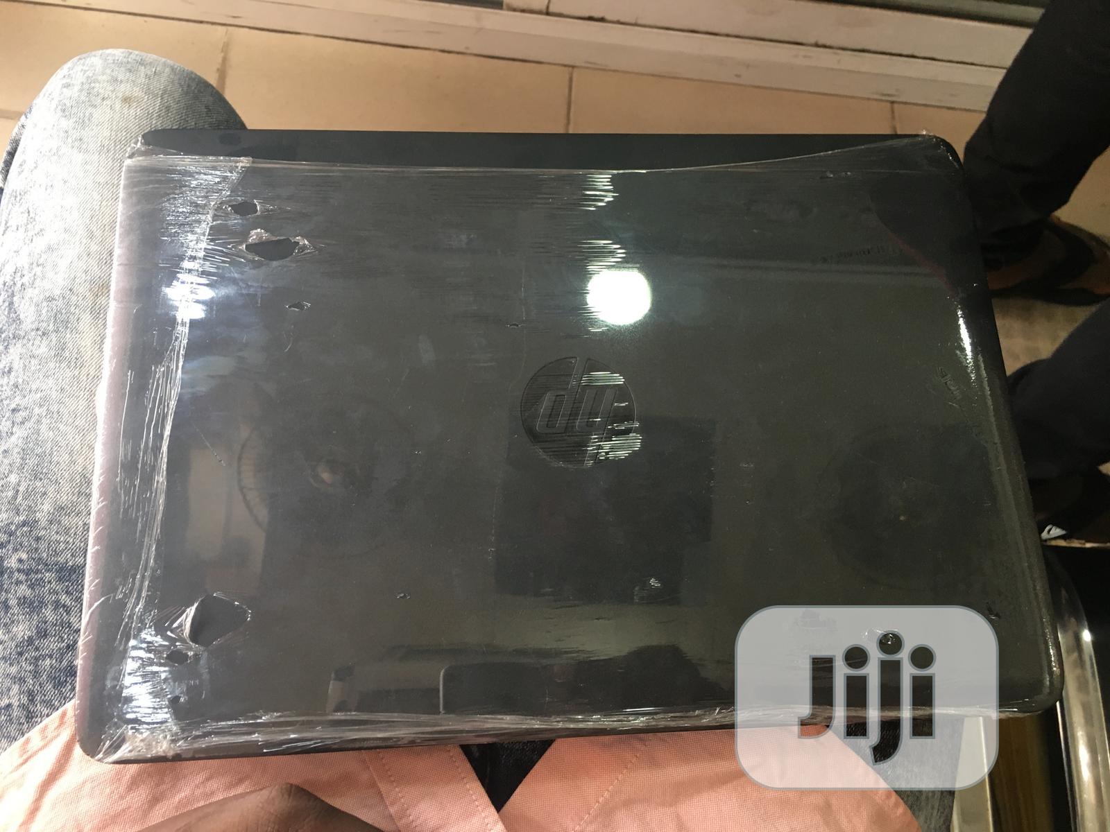 Archive: Laptop HP EliteBook 840 G1 4GB Intel Core I7 HDD 500GB