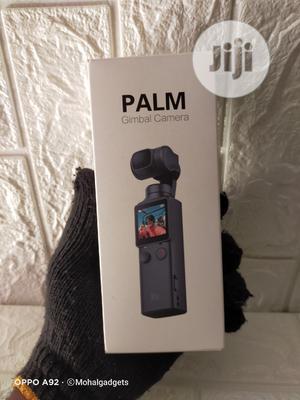 Fimi Palm (4K + Wifi) | Photo & Video Cameras for sale in Lagos State, Ikorodu