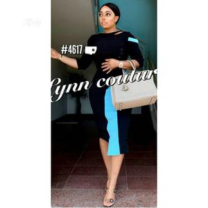 High Quality and Elegant Female Dresses   Clothing for sale in Lagos State, Ikeja