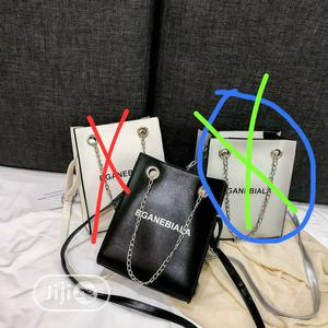 Hand Bag, Bags, Classic Bag | Bags for sale in Oyo State, Ibadan