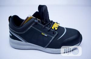 Anti-slip Safety Jogger Rockets | Shoes for sale in Lagos State, Lagos Island (Eko)