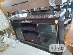 Dining Cabinet | Furniture for sale in Abuja (FCT) State, Central Business Dis
