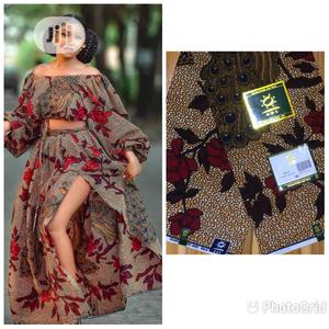 Quality Ankara   Clothing for sale in Lagos State, Ajah