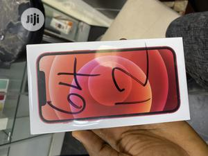 New Apple iPhone 12 64 GB Blue   Mobile Phones for sale in Lagos State, Ikeja