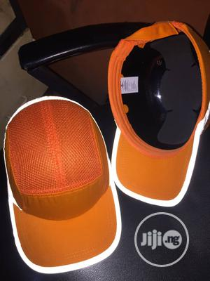 Safety Bump Cap   Safetywear & Equipment for sale in Lagos State, Ojodu