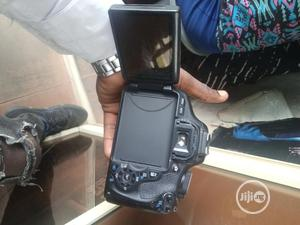 Canon Eos 600D | Photo & Video Cameras for sale in Rivers State, Obio-Akpor