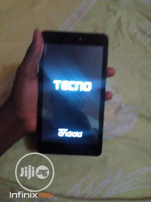 Tecno Driopad 7d for Sell | Accessories for Mobile Phones & Tablets for sale in Imo State, Owerri