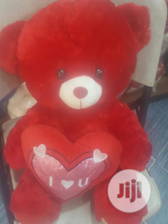 Teddy Bears | Toys for sale in Lekki, Lagos State, Nigeria