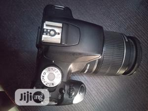 Canon Professional Camera | Photo & Video Cameras for sale in Lagos State, Ikeja