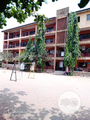 School for Sale   Commercial Property For Sale for sale in Lagos State, Ojo