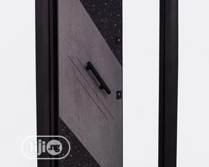 Pr Max Turkish Security Door | Doors for sale in Lagos State, Lekki