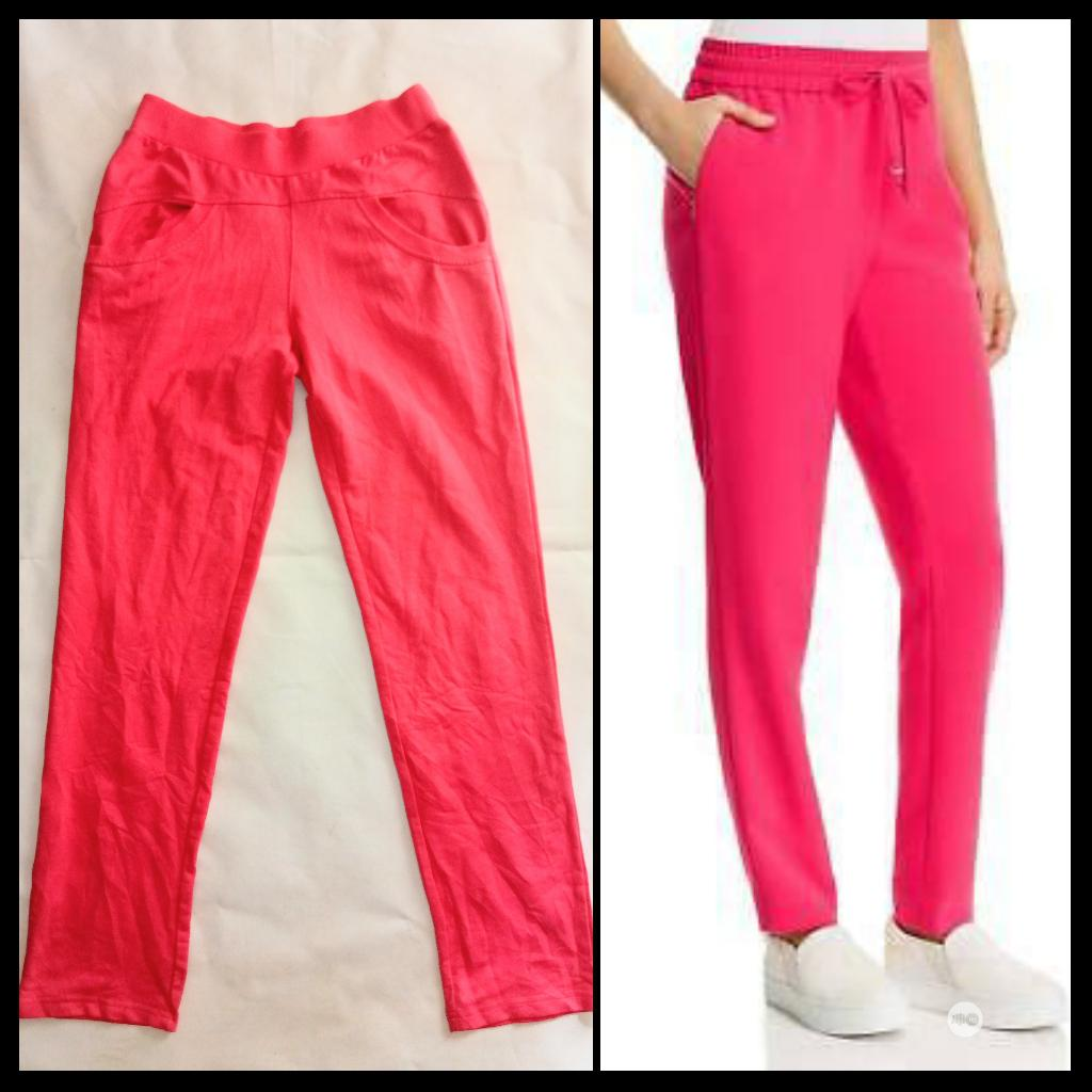 Joggers and Boyfriend Jeans | Clothing for sale in Kaura, Abuja (FCT) State, Nigeria