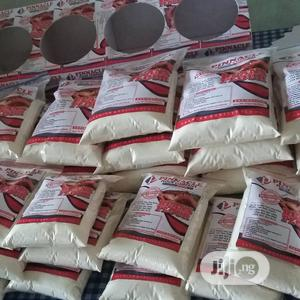 Pinnacl Flour | Meals & Drinks for sale in Oyo State, Ibadan