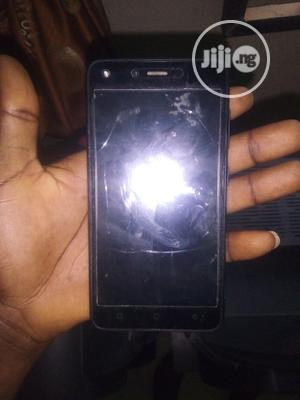 Tecno WX3 8 GB Blue | Mobile Phones for sale in Ondo State, Akure
