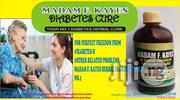 Madam F. Kayes: Diabetes Cure | Vitamins & Supplements for sale in Lagos State