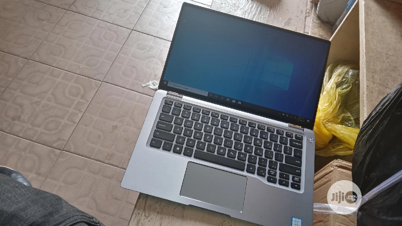 Laptop Dell Latitude 14 7404 16GB Intel Core I7 SSD 512GB