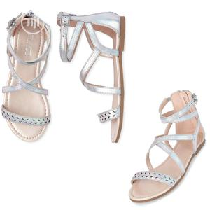 Girls Gladiator Sandal | Children's Shoes for sale in Ondo State, Akure