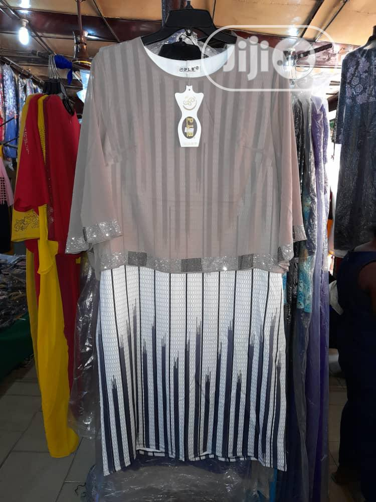 Quality Corporate Gown | Clothing for sale in Ikeja, Lagos State, Nigeria