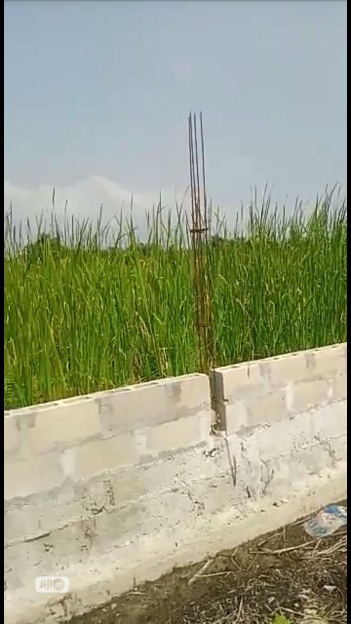 Plots/Hectres of Lands at Diamond Estate, KUBWA, Abuja