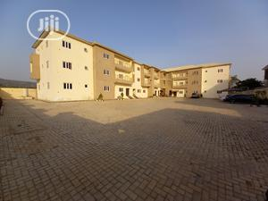 Brand New, Luxury and Well Located 3 Bedroom Apartment | Houses & Apartments For Sale for sale in Abuja (FCT) State, Jahi