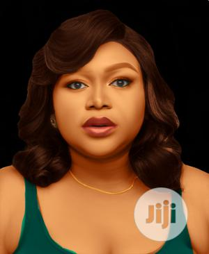 3D Digital Painting | Arts & Crafts for sale in Anambra State, Onitsha