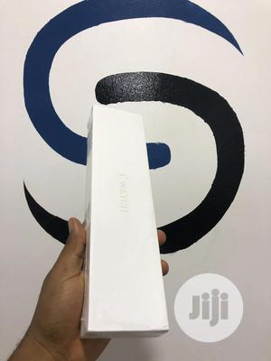 Apple Watch (Iwatch) Series 6 44mm LTE   Smart Watches & Trackers for sale in Lagos State, Ikeja