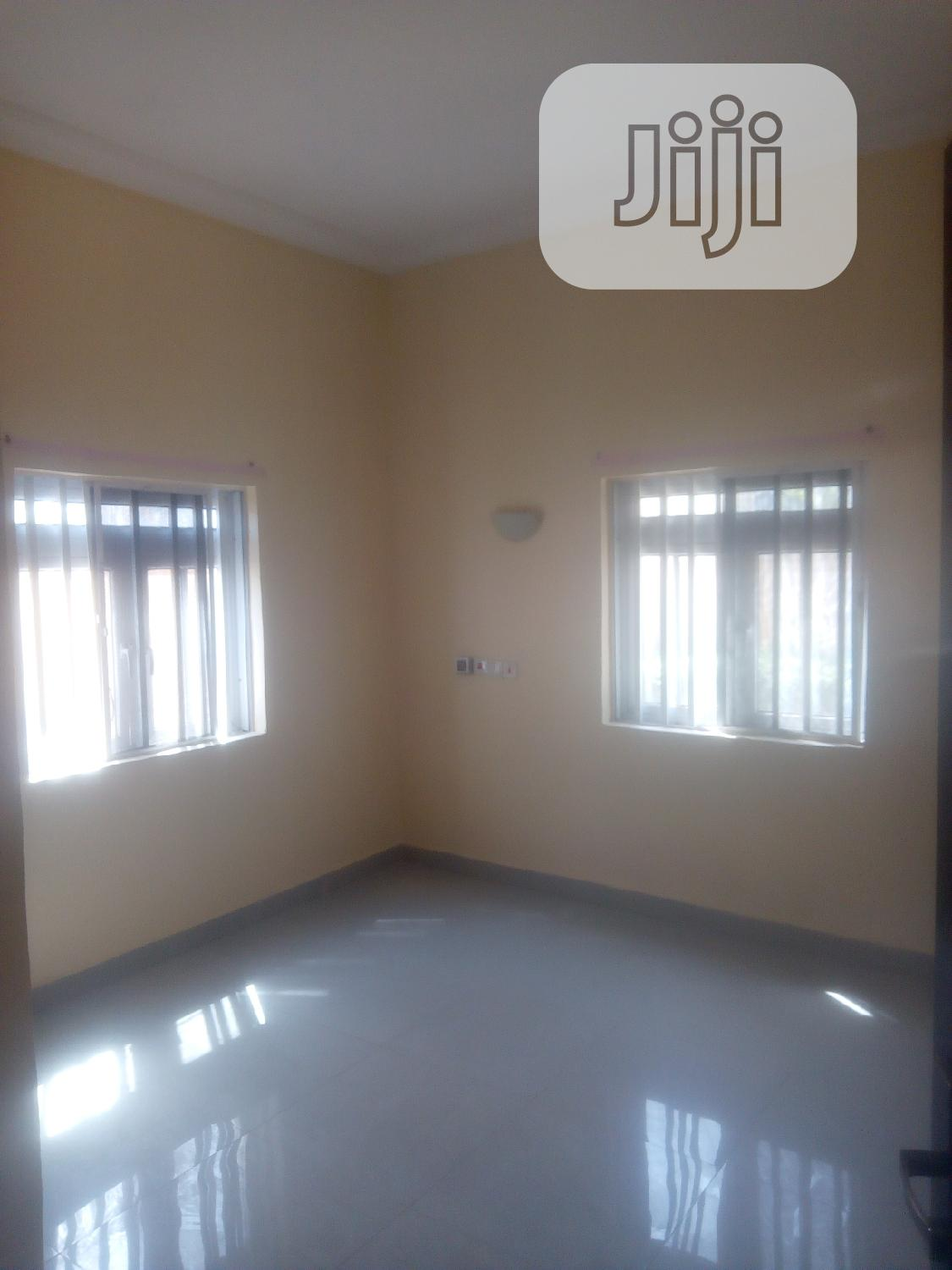 Archive: Two Bedroom for Rent at Fo1 Kubwa