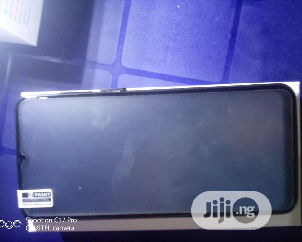 New Mobile Phone 128 GB Black | Mobile Phones for sale in Enugu, Enugu State, Nigeria
