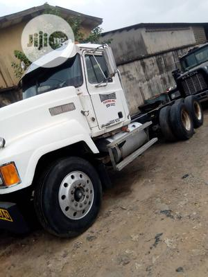 Mack CH 1997 White For Sale   Trucks & Trailers for sale in Abia State, Aba South