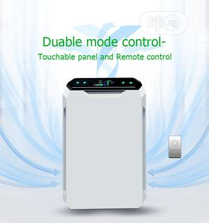Air Purifiers | Home Appliances for sale in Rivers State, Port-Harcourt