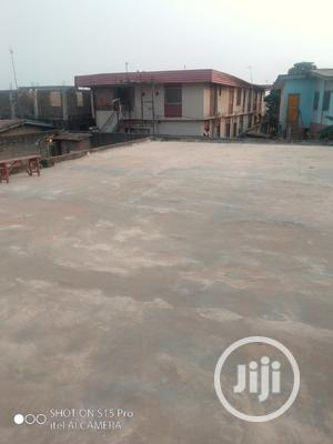 Open Space Land For Rent Available For Church Use | Land & Plots for Rent for sale in Lagos State, Ifako-Ijaiye