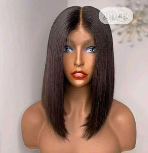 Straight Human Hair in Different Length | Hair Beauty for sale in Abuja (FCT) State, Nyanya