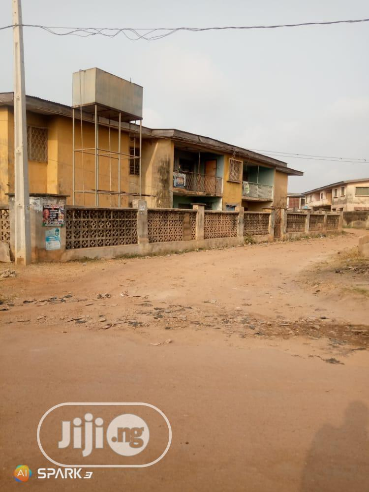 4 Flats for Sale