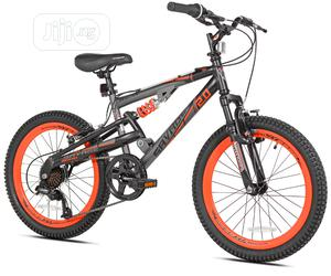 "20"" BCA Savage 2.0 Boys' Bike   Toys for sale in Lagos State, Alimosho"