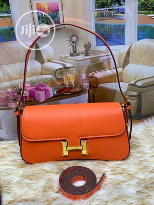 Original Hermes Mini Bag | Bags for sale in Lagos State, Lekki