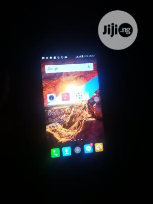 Tecno Spark K7 16 GB Gold | Mobile Phones for sale in Enugu State, Enugu