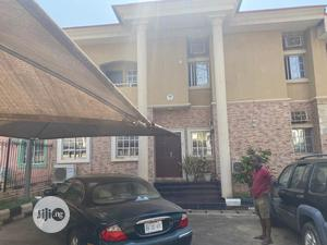 Certificate Ofoccupancy 5bdrm Terraced Duplex | Houses & Apartments For Sale for sale in Abuja (FCT) State, Apo District