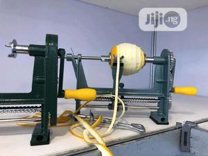 Orange Peeler Machine | Kitchen Appliances for sale in Rivers State, Port-Harcourt
