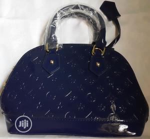 Louis Vuitton Hand Bag | Bags for sale in Oyo State, Ibadan