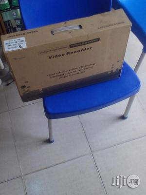 Winpossee CCTV 8 Channel Dvr | Security & Surveillance for sale in Lagos State, Gbagada