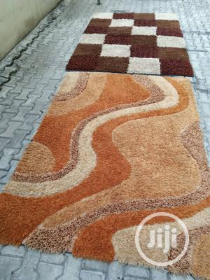 Rug and Upholstery Cleaning | Cleaning Services for sale in Lagos State, Lekki