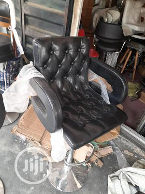 Quality Adjustable Bar Stool   Furniture for sale in Lagos State, Ajah