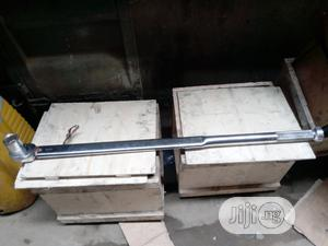 Heavy Duty Tonging | Store Equipment for sale in Lagos State, Lekki