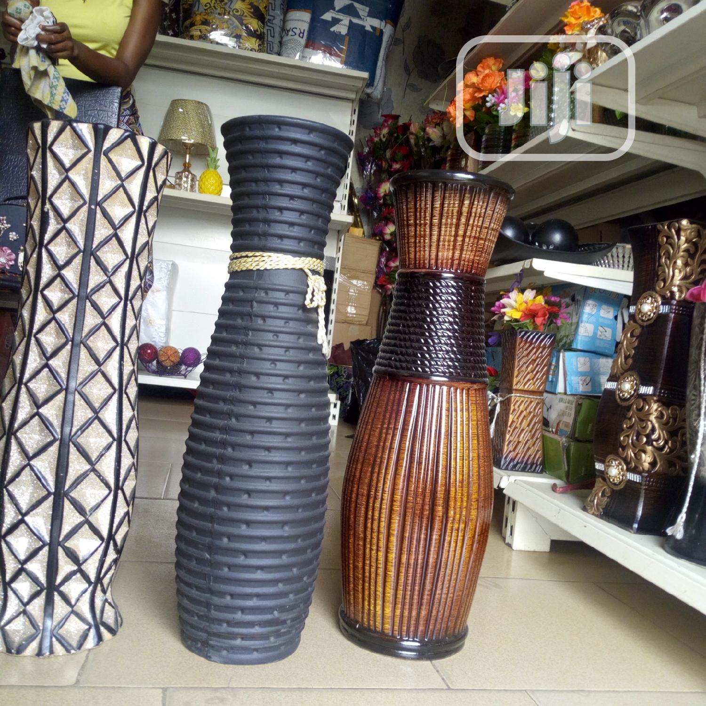 Flower Vase   Home Accessories for sale in Ipaja, Lagos State, Nigeria