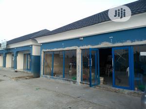 Big Shops at Elegushi Modern Plaza, Jakande | Commercial Property For Rent for sale in Lekki, Lekki Phase 1