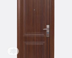 Sd211 Security Door | Doors for sale in Lagos State, Lekki