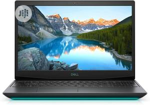New Laptop Dell G5 16GB Intel Core I7 SSHD (Hybrid) 1T   Laptops & Computers for sale in Lagos State, Ikeja