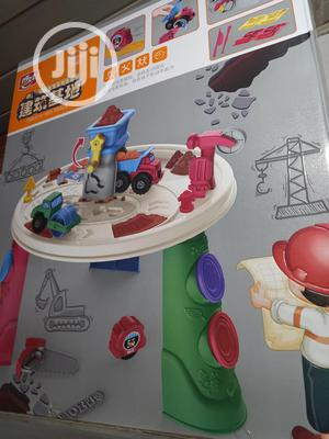 Kids Amazing Play Set | Toys for sale in Lagos State, Apapa